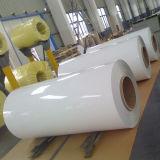 PE/PVDF Coating Aluminum Coil per Decoration