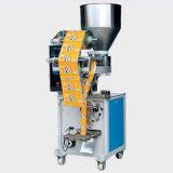 Máquina de empacotamento Nuts do grânulo dos doces verticais automáticos (HFT-3220A)