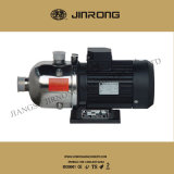 scambiatore di ioni del sodio 8t/H per acqua potabile