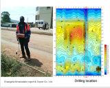 600m beweglicher tiefes Wasser-Multifunktionsdetektor (S-700)