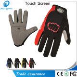 Полные перста греют перчатки зимы задействуя (CGMT0072)