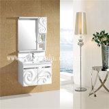 PVC 목욕탕 Cabinet/PVC 목욕탕 허영 (KD-5009)