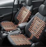 Провод автомобильной проволки быстрого кипячения места твердый или, котор сел на мель