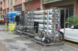 Ce / ISO aprovou o equipamento de tratamento de água potável de osmose reversa RO 50tph RO