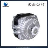 Moteur électrique de la Chine de la CE de qualité pour le ventilateur de climatiseur