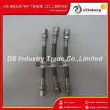 Flexibele Slang 3065134 van de Sensor van de Viscositeit van de Dieselmotor van Cummins Nt855