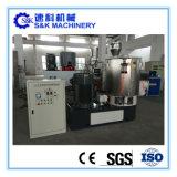Mischmaschine der Geschwindigkeit-500L