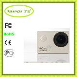 Esporte impermeável DV660 da câmera 4k WiFi da ação Ntk96660