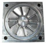 プラスチック車の風盾の注入型