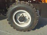 セリウムZl936との小型Wheel Loader