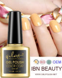 Free Sample Colorful Art Nail Gel Polish Supplier 156 New Colors OEM/ODM