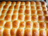 Цены печи лотков печи 3 хлеба палубы хлебопекарни слои 6 электрического