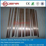 Barre rettangolari e quadrate 10W3 del tungsteno di rame