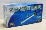 Hoher wirkungsvoller Garten-Bereich-SolarnagetierRepeller für Ratte-Schlange