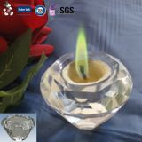 High Class Certificatesの競争のPrice Superb Pretty Night Light Candle