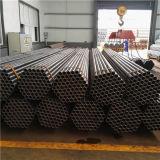 Tubulação industrial do grupo da tubulação de aço de Tianjin Youfa