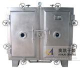 Машина для просушки вакуума камеры для активных субстанций