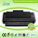 Cartouche d'encre de la meilleure qualité de vente en gros d'usine de la Chine pour Samsung 103L
