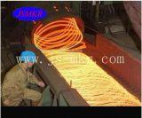 鋼鉄圧延製造所