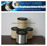 Qualität, Fabrik, angemessenen Preis, Hoch-Mg Aluminiummg-Legierungs-Draht besitzen