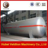 LPG Storage Tank 50m3 mit ASME Standard