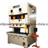 Macchina automatica della pressa di potere di tonnellata Jh25-200/200