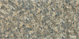Ceramic rustico Granite Stone Exterior Wall Tiles (300X600mm)
