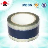 No Printed BOPP embalaje cinta adhesiva