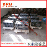 Zlyj para Rubber Extruder Machine Gearboxes