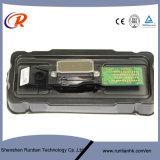 100% neue Qualitäts-zahlungsfähiger Schreibkopf für Epson Dx4