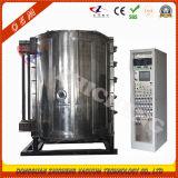 Casquillos de vacío Metallizing Máquina de capa