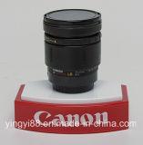 De hete Verkopende AcrylTribune van de Vertoning van de Camera