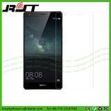 Новый 0.33mm передвижной протектор экрана Tempered стекла для ответной части s Huawei