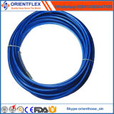 Boyau thermoplastique de vente chaude SAE100 R7 de Chine