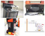 Ued Qualitäts-Öl-Heizung (AAE-OB500)