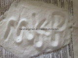 Korrelig Dihydrogen van het Kalium van de Meststof MKP Fosfaat (MKP 0 52 34)