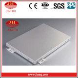 Индикаторная панель декоративной картины алюминиевая для строительного материала (JH199)