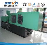 Moldeo a presión carbónico de la cápsula que hace la máquina