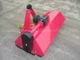 Baixo Pesado-dever Flail Mower de Weight e de Power Requirepemt