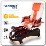 La carrocería relaja la silla del masaje del ocio de Pedicure