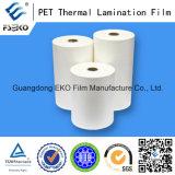 Película termal del animal doméstico para la impresión