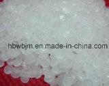 販売プラスチックPPの微粒のバージンおよびリサイクルされたPP
