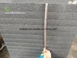 La maggior parte delle mattonelle di pietra reali di Classice e popolari di colore del granito