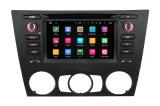 De Stereo-installatie van de auto/de Drijver van de Auto Audio/GPS voor BMW 3 Reeks E90/E91/E92/E93