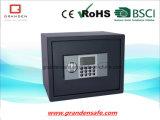 Veilige Box met Big LCD Display (g-30ELD)