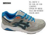Nr 48078 Schoenen van de Sport van de Schoenen van Mensen de Toevallige