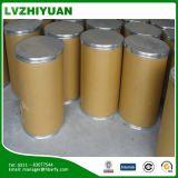 Óxido de cobre industrial CS-98A del cloruro del polvo el 98% del grado