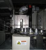 セリウムが付いている5800-6000PCS/Hペット水差しの吹く型機械