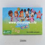 2017 het nieuwe Speelgoed van de Kinderen van het Stuk speelgoed Mooie Plastic (256938)
