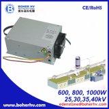 Fonte de alimentação de alta tensão CF06 da purificação da ventilação